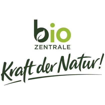 Logo Bio Zentrale