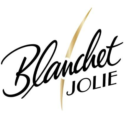 Logo Blanchet