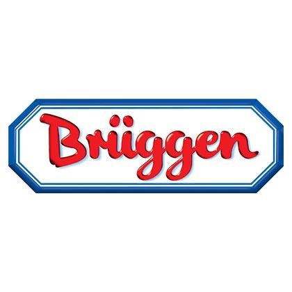 Logo Brüggen