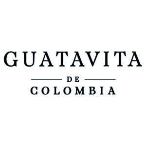 Logo Guatavita