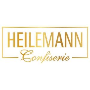 Logo Heilemann