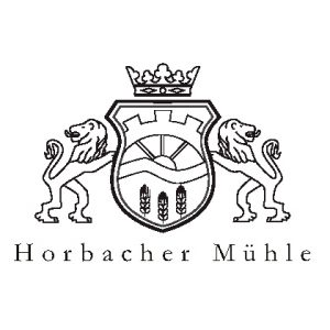 Markenlogo Horbacher Muehle