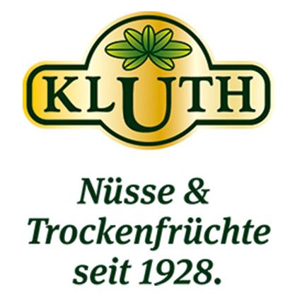 Logo Kluth