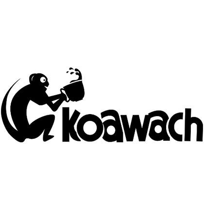 Logo Koawach