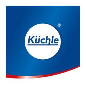 Logo Küchle
