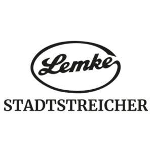 Logo Lemke
