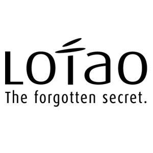 Markenlogo Lotao