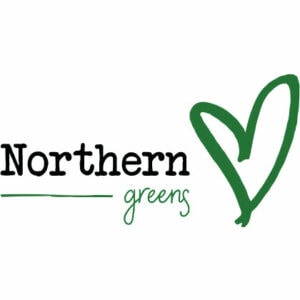 Logo Northern Greens