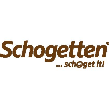 Markenlogo Schogetten