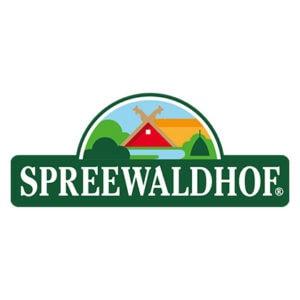 Markenlogo Spreewaldhof