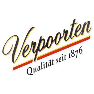 Logo Verpoorten