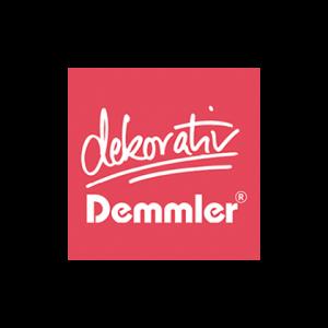 Demmler