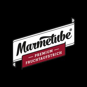 Marmetube