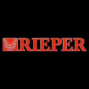 Rieper