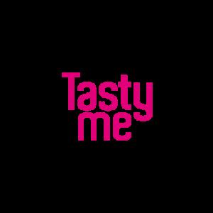 Tasty me