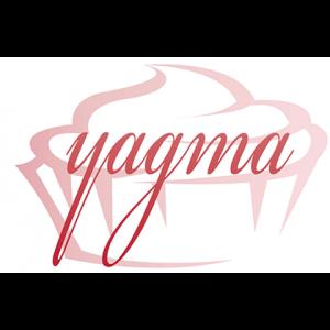 Yagma