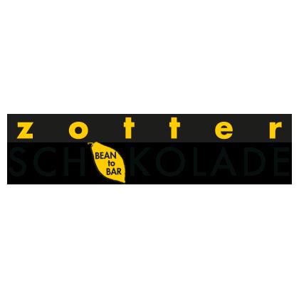 Zotter