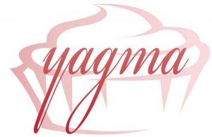 Logo Yagma
